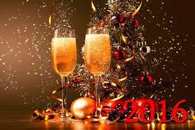 Resultado de imagen para imagenes de año nuevo 2016 con frases