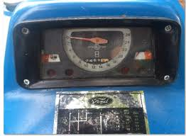 ford instrument panel wiring ford 3600 instrument panel wiring instrument panel front png