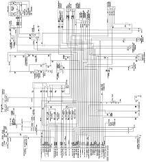 john deere 310g ecu wiring diagram color code chart