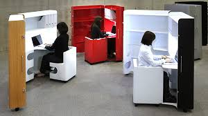 office space saving ideas. Space Saving Office. Foldaway Office Ideas A