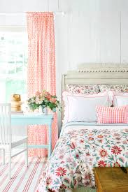 Designs For Decorating Bedroom Nice Country Bedroom Ideas H100 In Home Design Wallpaper 69