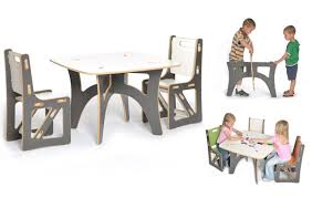 modern kid furniture. perfect furniture sprout modern kid furniture coupon code 20 discount to furniture