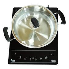 Mua Bếp từ đơn Teka FIC 31T30 giá tốt nhất chỉ có tại HSN Việt Nam