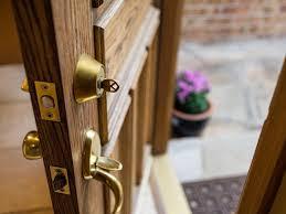 front door lockAll About the Different Types of Door Locks  DIY