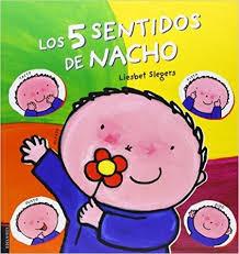 Start by marking nacho libro inicial de lectura as want to read Los 39 Mejores Libros Para Ninos Clasificados Por Edades