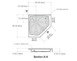 dimensions of a bathtub typical standard bathtub dimensions canada dimensions of a bathtub bathtubs idea bath