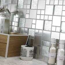 mosaic bathroom tiles. Elegant Mosaic Bathroom Tiles Walls And Floors L
