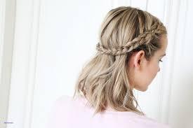 15 Voorzorgsmaatregelen Die U Moet Kapsels Halflang Haar