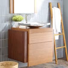 bamboo bath furniture. Wonderful Bamboo Bathroom Vanity Ideas Furniture Ideas.jpg Bath