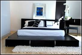Design Your Own Bedroom Furniture