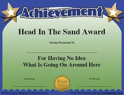 Certificates Funny Funny Certificates Work Team Pinterest Employee Awards Funny