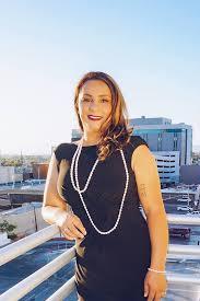 KARINA HAMM- Karina grew up... - Law Office of Tammy Carter | Facebook