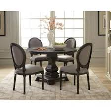 overstock ping bedding furniture electronics jewelry clothing more round dining room setsround dining table