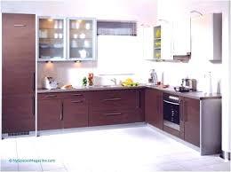 l kitchen design layouts small kitchen layouts u shaped l shaped kitchen ideas u shaped kitchen