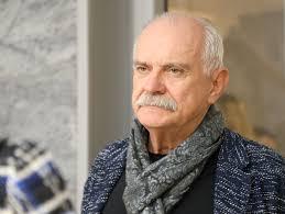 Nikita Sergejewitsch Michalkow