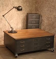 low furniture l lounge table plan