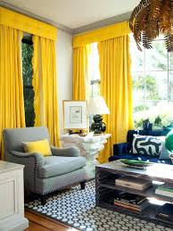 magnificent solid yellow curtains ideas with solid yellow fabric shower curtain solid mustard yellow curtains