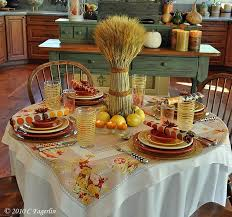 20 best fiesta images on fiestaware table linens