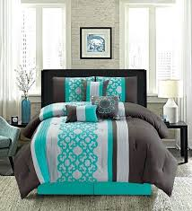 turquoise and brown bedding blue and turquoise bedding turquoise blue bedding sets turquoise and brown comforter turquoise and brown bedding