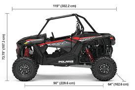 Specs 2019 Polaris Rzr Xp 1000 Eps Black Pearl Polaris Rzr