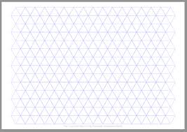 You Can Join This Hexalong At Any Time And Make Any Kind Of Hexagon