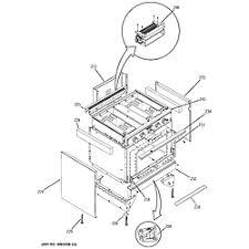 ge oven wiring diagram wiring diagram and hernes wiring diagram for whirlpool cooker hood jodebal