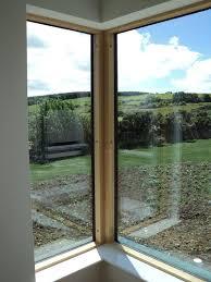 Corner Windows   Corner Window   Styles of Windows - Carlson.ie