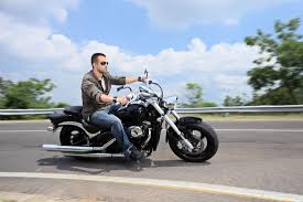 please enter the following information and we will find great motorcycle insurance coverage for you