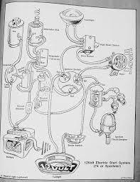 harley generator wiring diagram harley image harley wiring diagrams biltwell inc wtf on harley generator wiring diagram