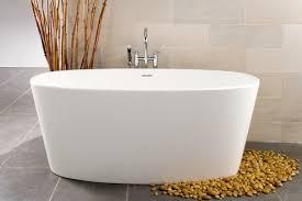 WETSTYLE OVE Japanese Bathtub.