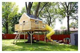 tree house ideas plans breathtaking backyard tree house ideas 20 img 77004 e1288057428595 tree house