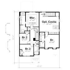 Amusing 80 Home Plans Design Inspiration Design Of Best 25 2 Home Planes
