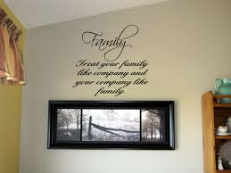 word art for walls inspiration