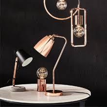 freedom furniture lighting. lighting u0026 accessories freedom furniture o
