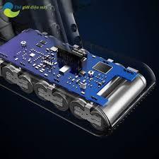 Máy hút bụi cầm tay không dây đa năng Xiaomi Dreame V10 - Bảo hành 1 tháng  - Shop Thế Giới Điện Máy Thế giới điện máy - đại lý xiaomi chính