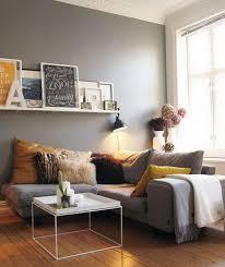 apartment living room design ideas. Decorative Ideas For Living Room Apartments 7 Interior Design Small Apartment | P