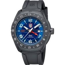 luminox watch xu 5023 men s watch divers watch sxc luminox xu 5023 men s watch divers watch sxc