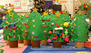 Top Five Childrenu0027s Games For The Classroom Christmas PartyClassroom Christmas Tree