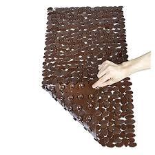 best non slip bathtub mats non slip bath mat non skid bathroom mats
