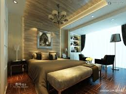 Modern Ceiling Designs For Bedroom Master Bedroom Ceiling Design Home Decor Interior And Exterior