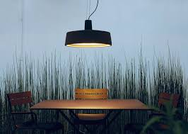 outdoor table lamps luxury rideindy red lamp shades canada skinny lamp american of 15 new outdoor