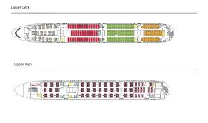 Pin By Dcode On Aviation Design Qantas A380 Business
