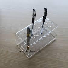 Painting Display Stands Advanced acrylic 100 chejian 100 100 eyebrow pencil fountain pen 82