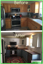 full size of kitchen the best paint for kitchen cabinets latest kitchen colours best color large size of kitchen the best paint for kitchen cabinets latest