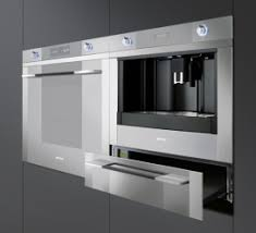 built in appliances. Plain Appliances The Beauty Of Selecting Builtin Appliances Is The Flexibility They Can  Offer When Paired Next To Each Other Allowing You Select Best Combination  With Built In Appliances