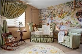 Nice Peter Rabbit Bedroom   Decorating Peter Rabbit Theme Bedroom   Peter Rabbit  Theme Room Ideas   Beatrix Potter Themed Nursery   Peter Rabbit Nurseru2026