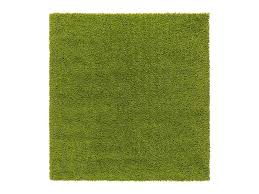 sisal rug ikea rug high pile bright green for green rugs sisal rug ikea canada sisal rug ikea