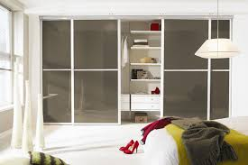 Small Picture Work Your Wardrobe Home Decorating tips ideas Bedroom Living
