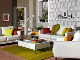 Small Picture Best Home Design Style Images Interior Design Ideas yareklamocom