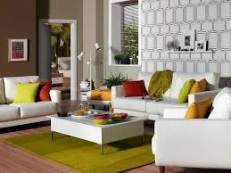 Small Picture Beautiful Home Design Style Ideas Interior designs ideas pk233us